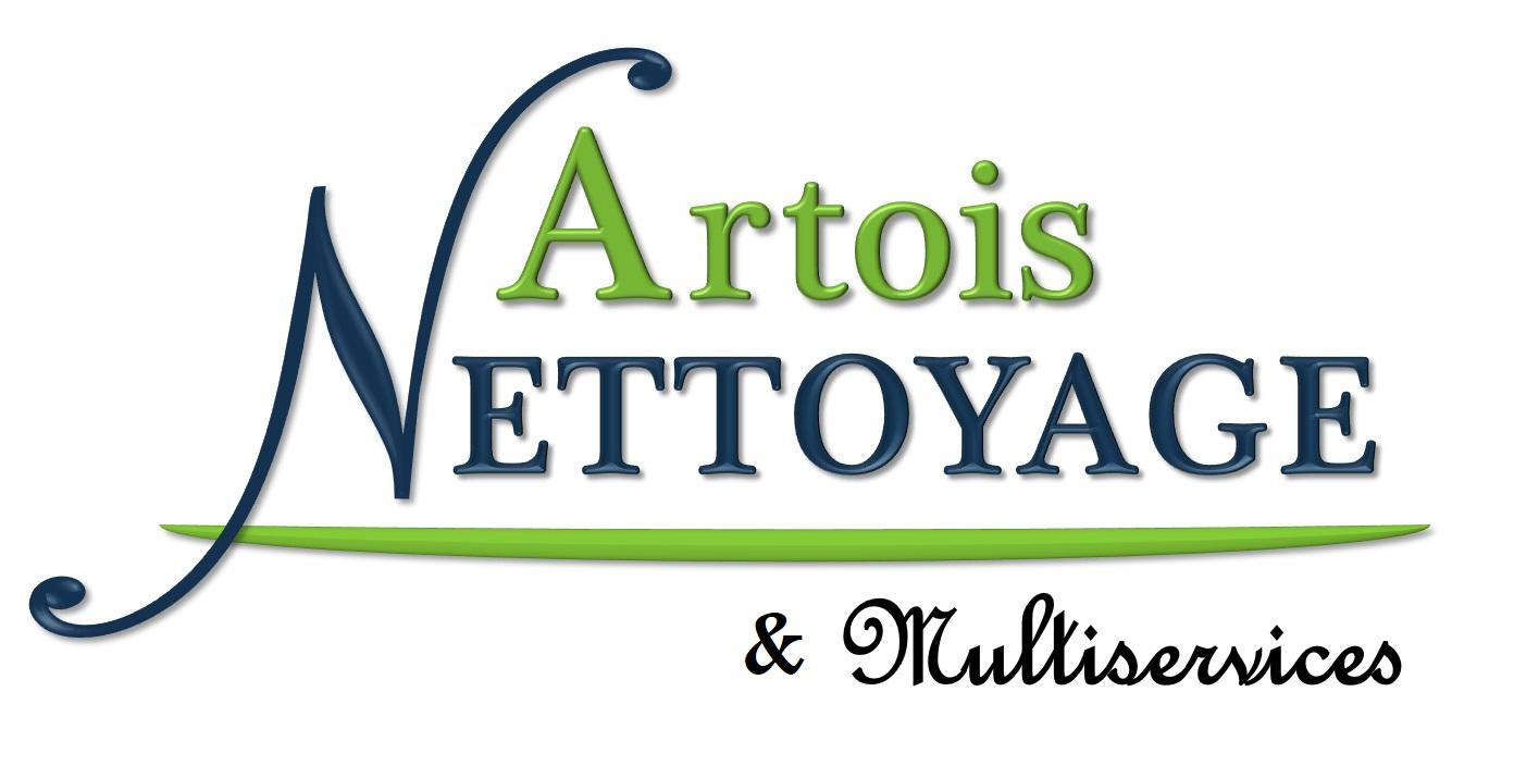 Artois Nettoyage et Multiservices- Société de Propreté et services